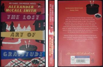 book 1 copy
